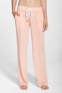 Daniel Buchler Burnout Pants