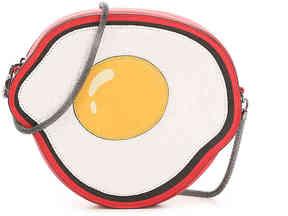 Sam Edelman Women's Egg Scuse Me Crossbody Bag