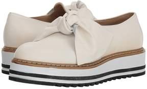 White Mountain Summit by Bella Women's Slip on Shoes