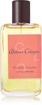 Atelier Cologne - Cologne Absolue - Pomélo Paradis, 100ml
