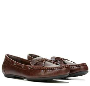 b.ø.c. Women's Carolann Loafer