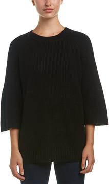 Design History Cashmere Pullover