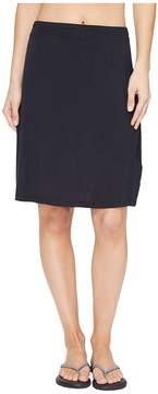Aventura Clothing Jolie Skirt
