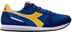 Diadora Men's Malone Casual Shoes