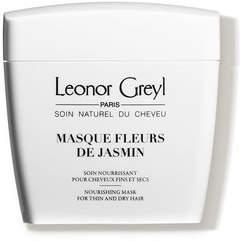 Leonor Greyl Masque Fleurs de Jasmin Nourishing Treatment Mask