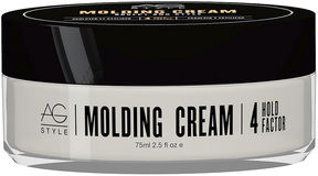 AG Jeans Hair Molding Cream - 2.5 oz.