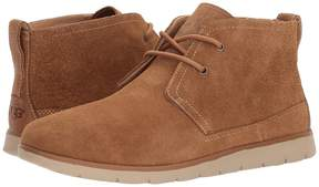 UGG Freamon Flesh Out Men's Shoes