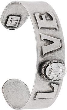 Dannijo Charity bracelet