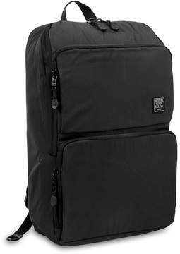 J World Elite Backpack