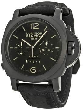 Panerai Luminor 1950 Chronograph Men's Watch