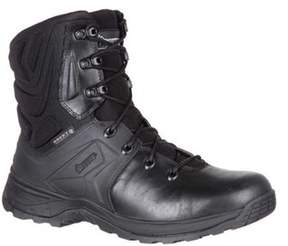 Rocky Men's 8 Duty Waterproof Boot Rkd0041.