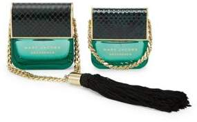Marc Jacobs Decadence Eau de Parfum Set- 169.00 Value