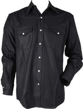Pendleton Canyon Shirt Classic (Men's)