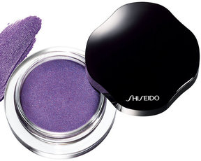Shiseido Shimmering Cream Eye Color - Spring Collection
