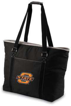 Picnic Time Tahoe Oklahoma State Cowboys Insulated Cooler Tote