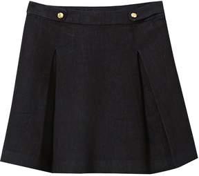 Jacadi Marli Pleated Skirt