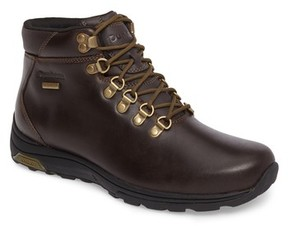 Dunham Men's Trukka Waterproof Boot