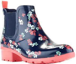 Cougar Women's Terri Waterproof Chelsea Boot