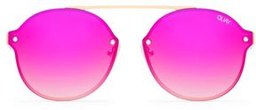 Quay **camden heights sunglasses