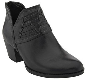 Earth Women's Merlin Bootie