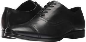 Calvin Klein Saul Men's Shoes