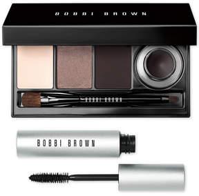 Bobbi Brown 2-Pc. Coffee To Cocktails Eye Makeup Set