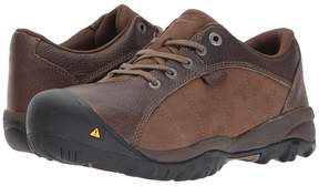 Keen Santa Fe AT ESD Women's Work Boots
