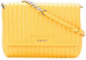 ディー ケー エヌワイ DKNY Handbags