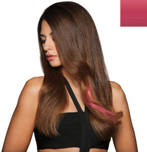 Hairdo. by Jessica Simpson & Ken Paves Human Hair Color Strip