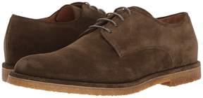 Vince Stetson Men's Shoes