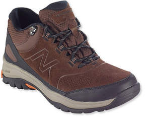 L.L. Bean Men's New Balance 779v1 Trail Walking Shoes