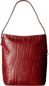 Scully Selena Handbag Handbags