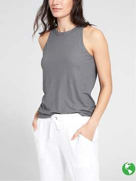 Athleta With Ease Tank