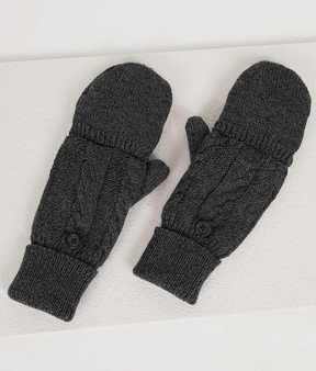 BKE Flip Top Gloves