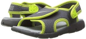 Nike Sunray Adjust 4 Kids Shoes