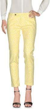 Alysi Casual pants