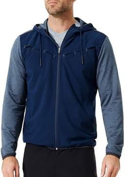 MPG Men's Adent 2.0 Jacket