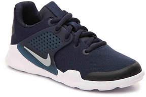 Nike Boys Arrowz Toddler & Youth Sneaker
