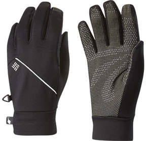 Columbia Trail Summit Running Glove (Men's)