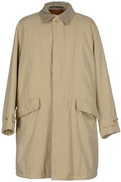 Henry Cotton's Coats