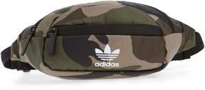 adidas National Belt Bag