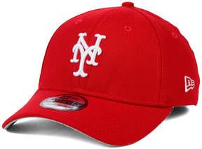 New Era New York Mets Fashion 39THIRTY Cap