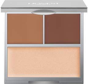The Honest Company Contour + Highlight Kit