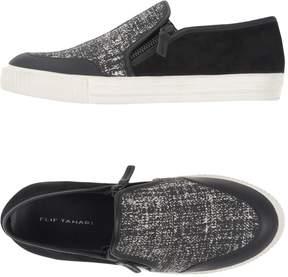 Elie Tahari Sneakers