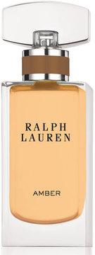 Ralph Lauren Amber Eau de Parfum, 50 mL