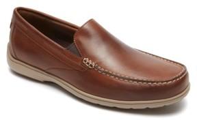 Rockport Men's Total Motion Loafer