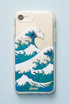 Sonix Wave iPhone 6/6s/7/8 Case