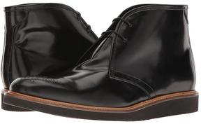 Bugatchi Verona Boot Men's Boots