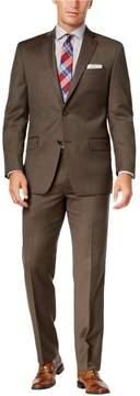 Michael Kors Calssic Tuxedo Brown 40x37