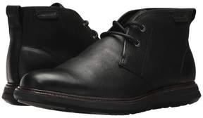 Sebago Smyth Chukka Men's Shoes